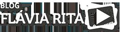 Português e Redação para concursos públicos! O maior blog gratuito com dicas e materiais para sua aprovação!