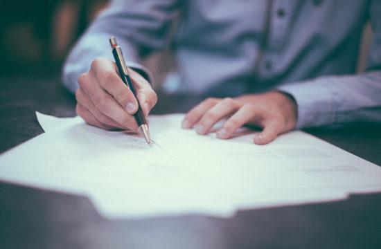 Aprenda a argumentar em textos jurídicos