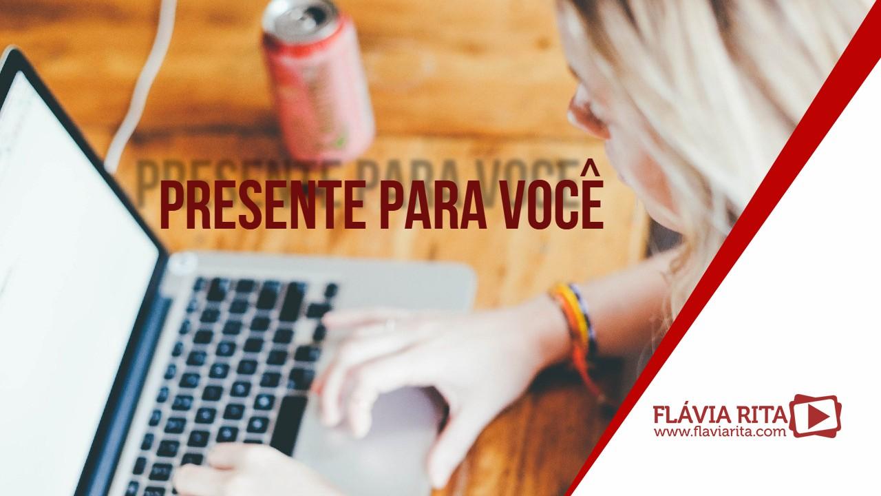 Concurso PCMG: curso GRATUITO de planejamento de estudo